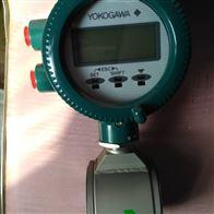 横河电磁流量计ADMAG AXG代理价格