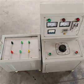 三倍频/感应耐压试验装置/承装修试设备