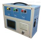 HY/BHE变频式互感器综合测试仪 杭州特价供应