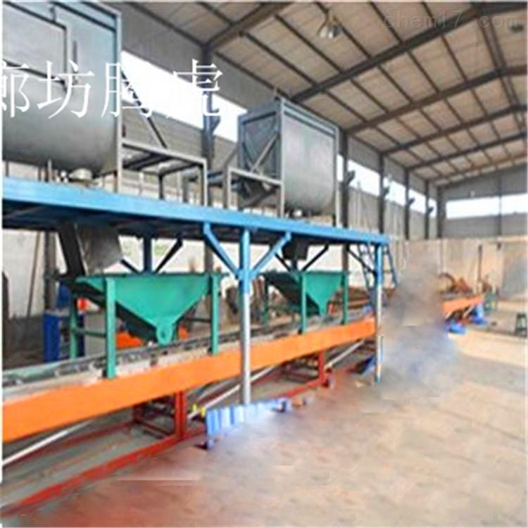 免拆保温板设备经济环保隔热保温
