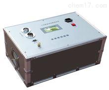 BCM3320-3350上海三回路直流电阻测试仪厂家