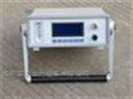 便捷式智能微水测试仪