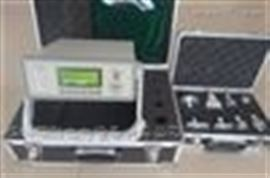 智能微水測試儀生產廠家