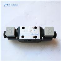 SDHI-0710 23ATOS电磁阀现货