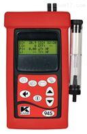 UEi KM945CONS原装UEi KM945CONS测量仪器