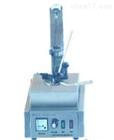 大量供应SBSY-102闭口闪点测定仪特价