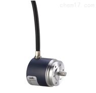 施耐德编码器促销XCC1510PSM03X