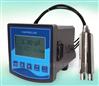 HT-330C型在線污泥濃度計 水質在線監測儀