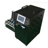 HDDJ型UPS蓄电池放电监测仪工矿企业用