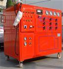 气体回收装置厂家