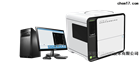 全自动可见异物分析仪