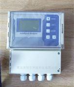 HT-8081在線氯離子檢測儀