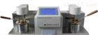 优质供应KBS7903型闭口闪点全自动测定仪