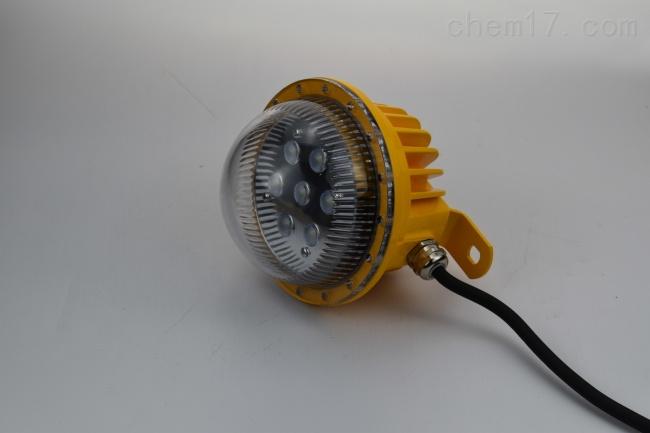 应急防爆LED灯免维护防水防潮灯