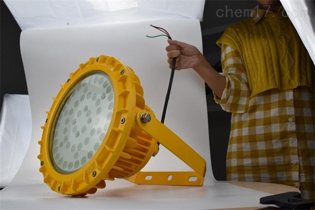 加油站防爆LED灯具