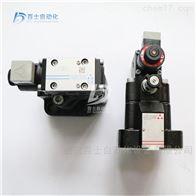 电磁溢流阀SAGAM-10/10/210-X 24DC