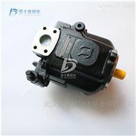 ATOS柱塞泵PVPC-C-2029/1D