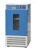 LRH-800F生化培養箱廠家|微生物室專用型