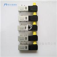 AIRTEC电磁阀M-20-510-HN