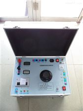 HTHGY供应互感器伏安特性测试仪