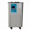 低温恒温搅拌反应浴DHJF-4005