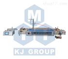 MSK-ESC-R2R卷對卷靜電紡絲系統
