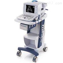 DP-1100PLUS黑白便攜式超聲診斷係統