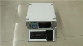 3000A微機繼電保護測試儀