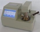 低价供应KS-3000闭口闪点自动测定仪
