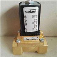 burkert宝德6213EV A13.0 NBR 00221602