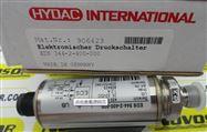 贺德克HYDAC KHB-12LR-1112-03X
