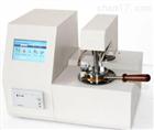特价供应DSBK1600全自动闭口闪点测试仪