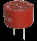 921LC2德国倍加福p+F电感式传感器