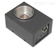 USB 3.0工业高速摄像机