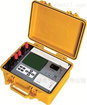 LYJZ-3000发电机转子阻抗测试仪