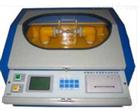 特价供应BS-2000全自动闭口闪点测试仪