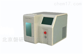 RT1907A不溶性微粒數檢測儀