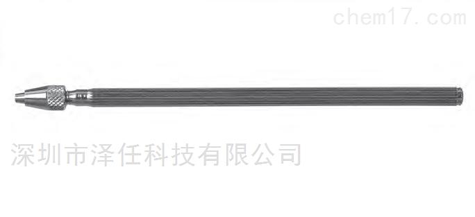 Roboz解剖针夹持器RS-6061