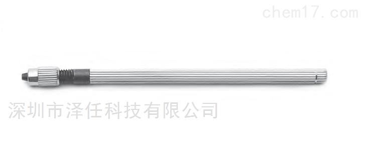 Roboz解剖针夹持器RS-6062