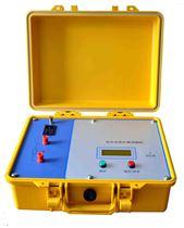LYXCS-3000电力变压器消磁仪