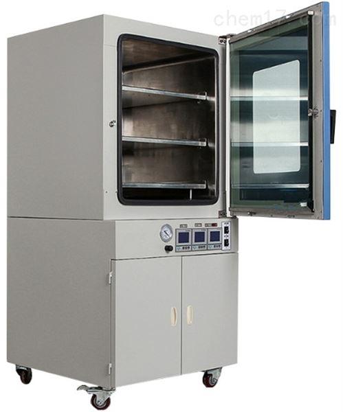 双门生化培养箱600L