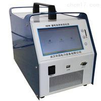 HDDW蓄电池智能活化仪工矿企业用