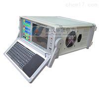 HDJB六相微机继电保护测试仪工矿企业用