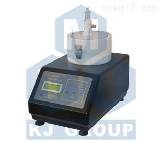 VTC-100PA 真空旋转涂膜机(加热型)