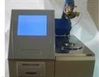 低价供应ZL-261D自动闭口闪点测定仪