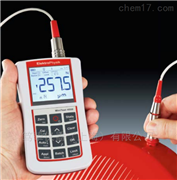 镀层测厚仪ElektroPhysik MiniTest 4500