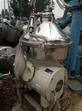 德国mvr蒸发器回收