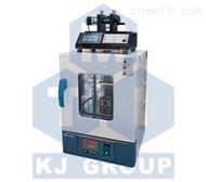 PTL-UMB 微米级恒温提拉涂膜机