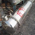 回收/高价回收旧换热器
