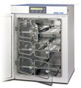 德國Labotect二氧化碳培養箱